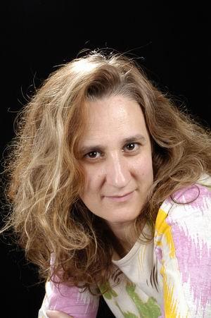 Dra. Ana Puigvert Martinez
