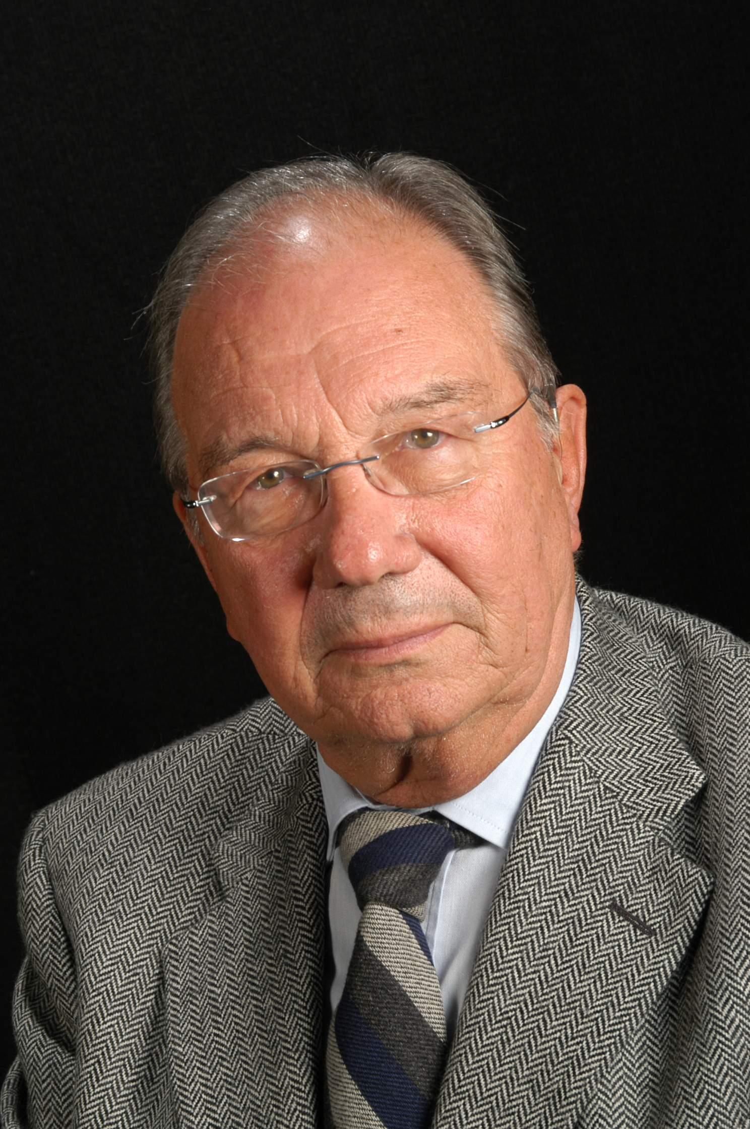Sr. Josep Pujadas i Domingo