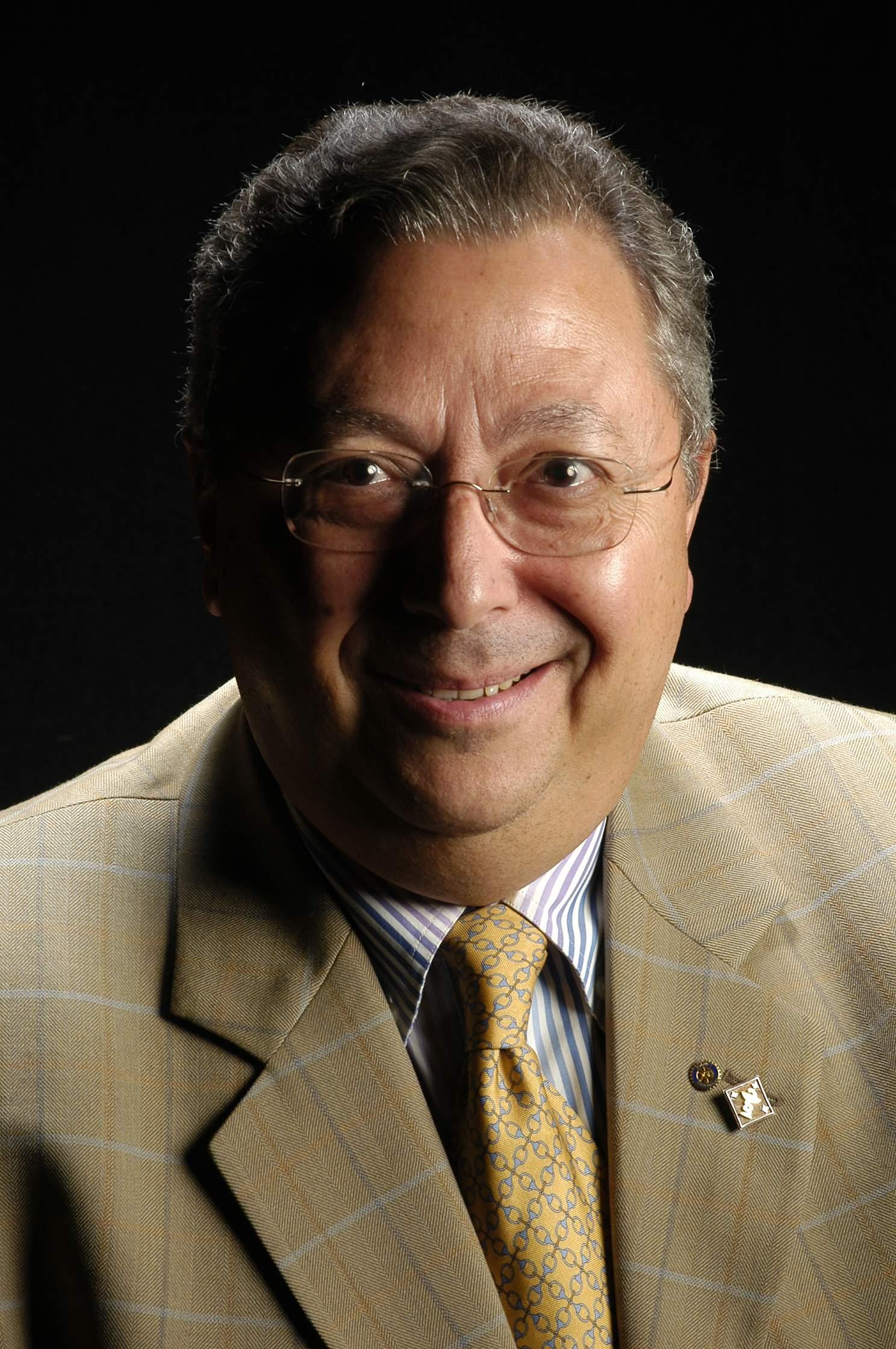 Sr. Joan Purgimon Díaz