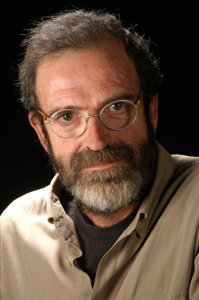 Sr. Josep Peraire Estruch