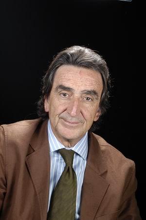 Dr. Jordi Peyrí Rey