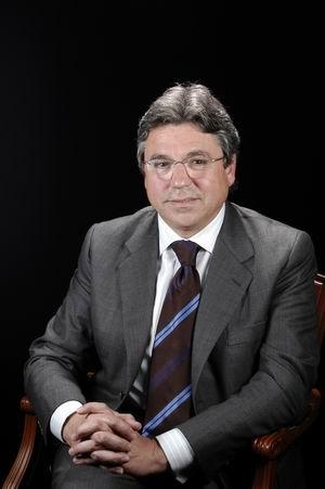 Dr. Joan Pi Urgell