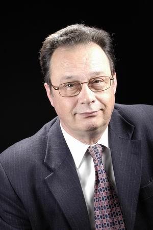 Dr. Carlos Piqué Vidal