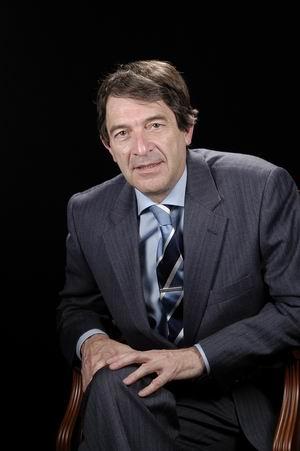 Dr. Jordi Piulachs Clapera