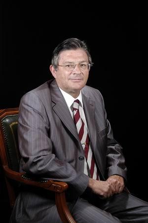 Dr. Xavier Piulachs Clapera