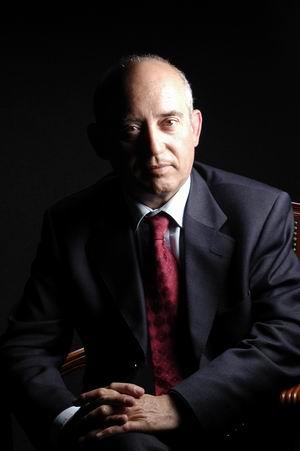 Dr. Josep Maria Pomerol Montseny