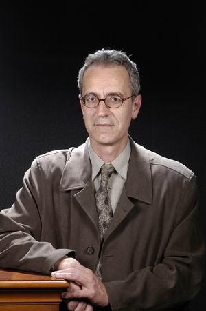 Dr. Joan M. V. Pons Ràfols