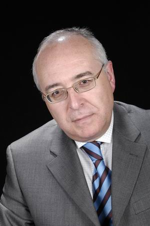 Dr. Josep Prim Capdevila