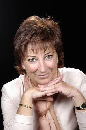Dra. Marina Puig Rubio