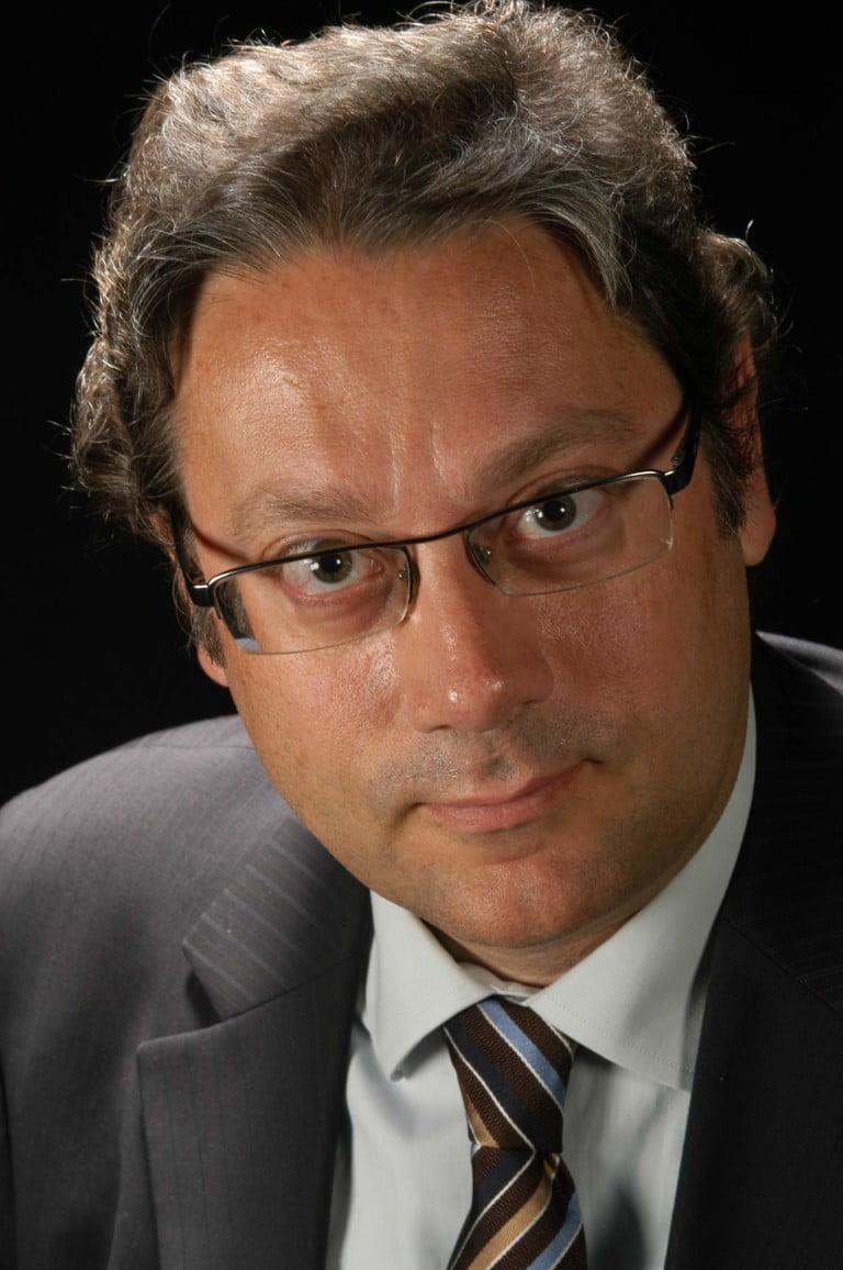 Sr. Carles Puigdomènech Cantó