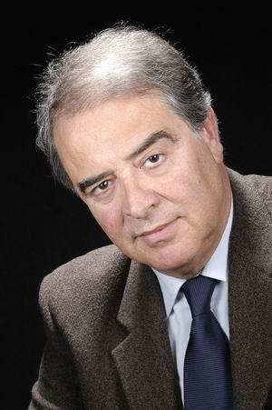 Dr. Ramon Pujol Farriols