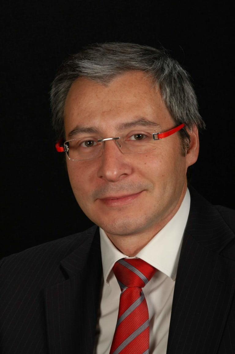Sr. Antoni Quintana i Mas