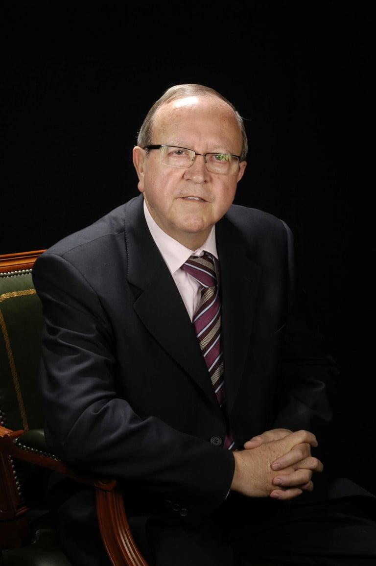Sr. Ramon Riera Grau