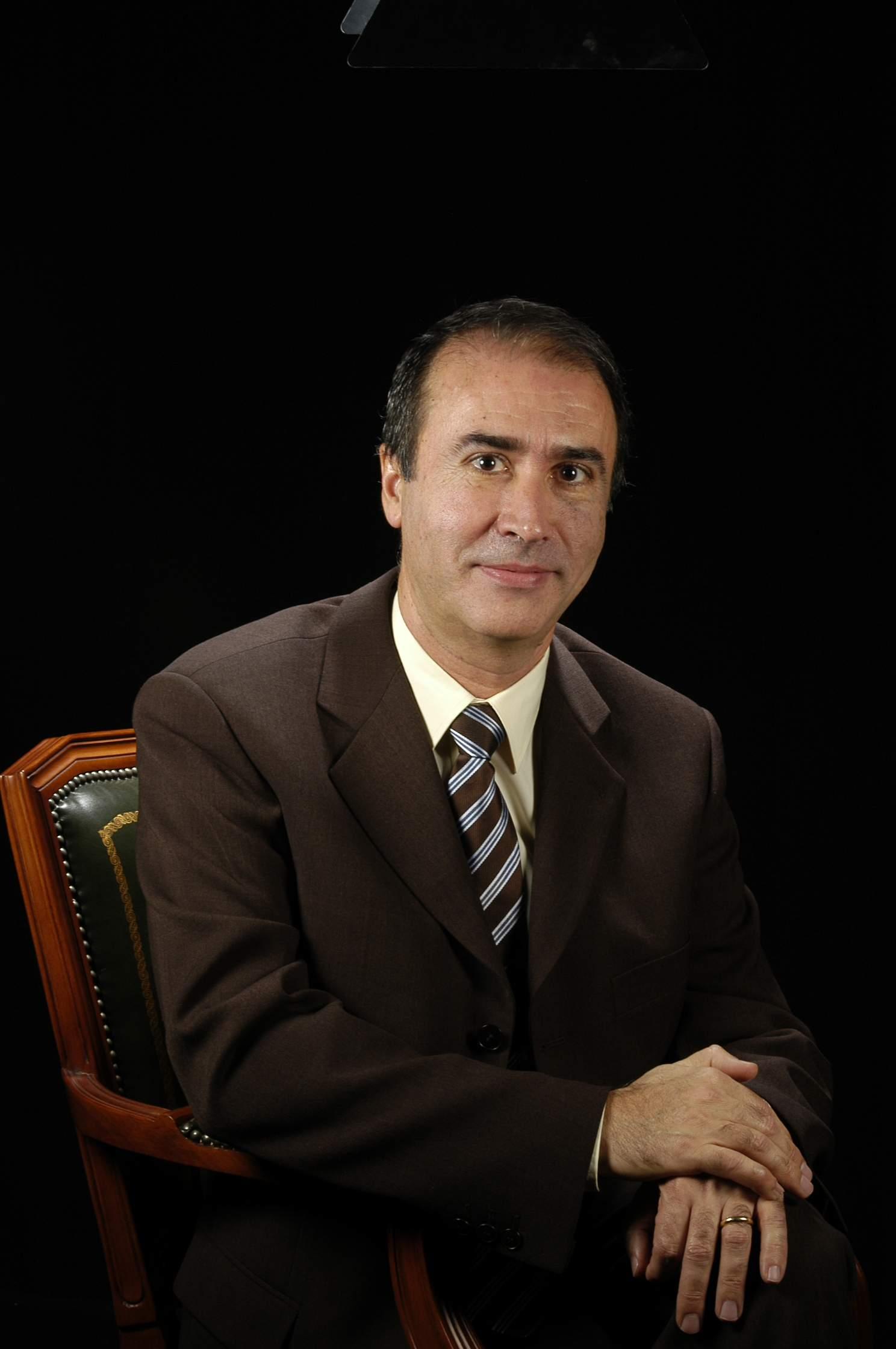DR. JOSEP M. REÑÉ ESPINET