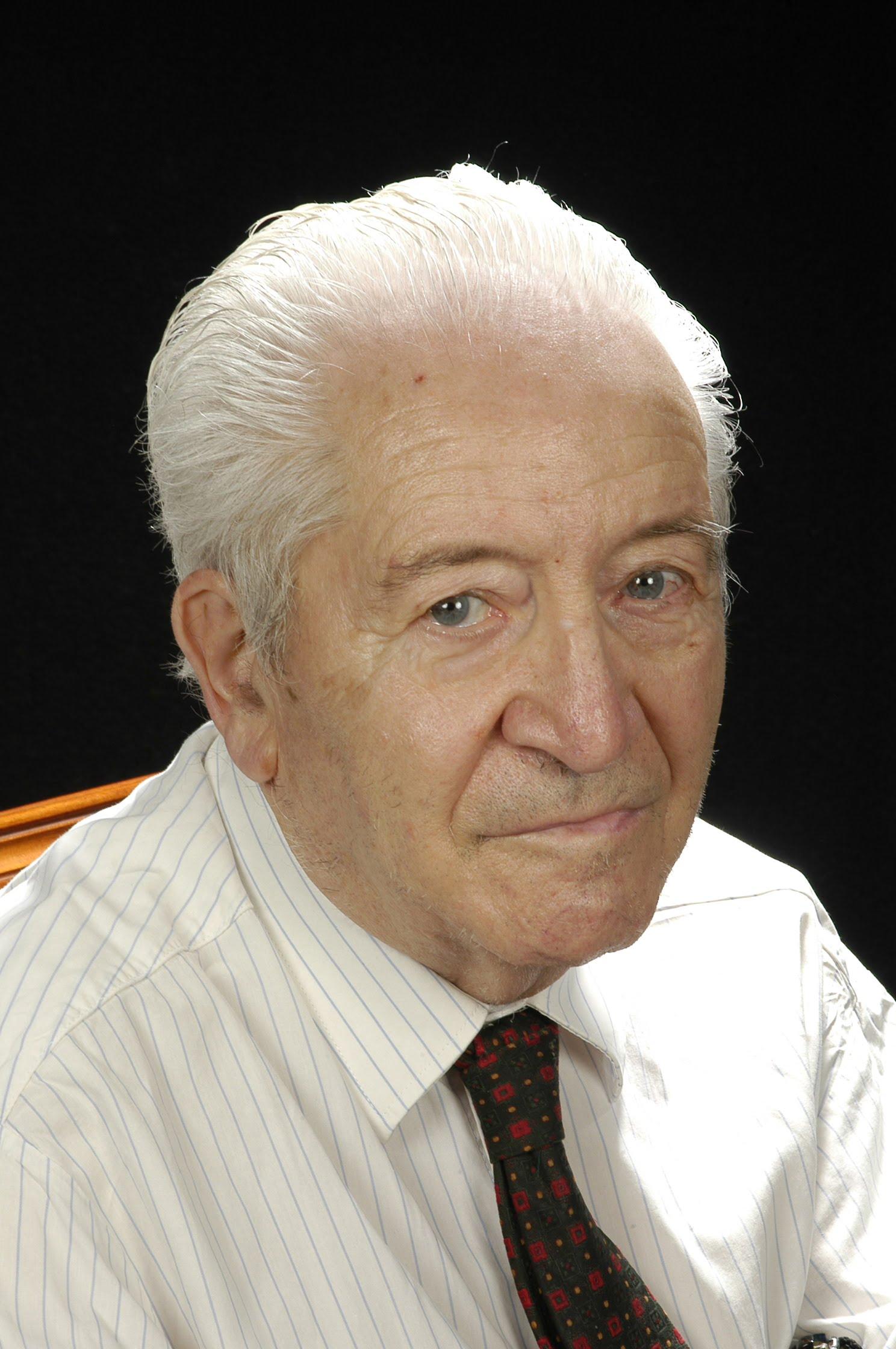 Dr. Oriol Riba Arderiu