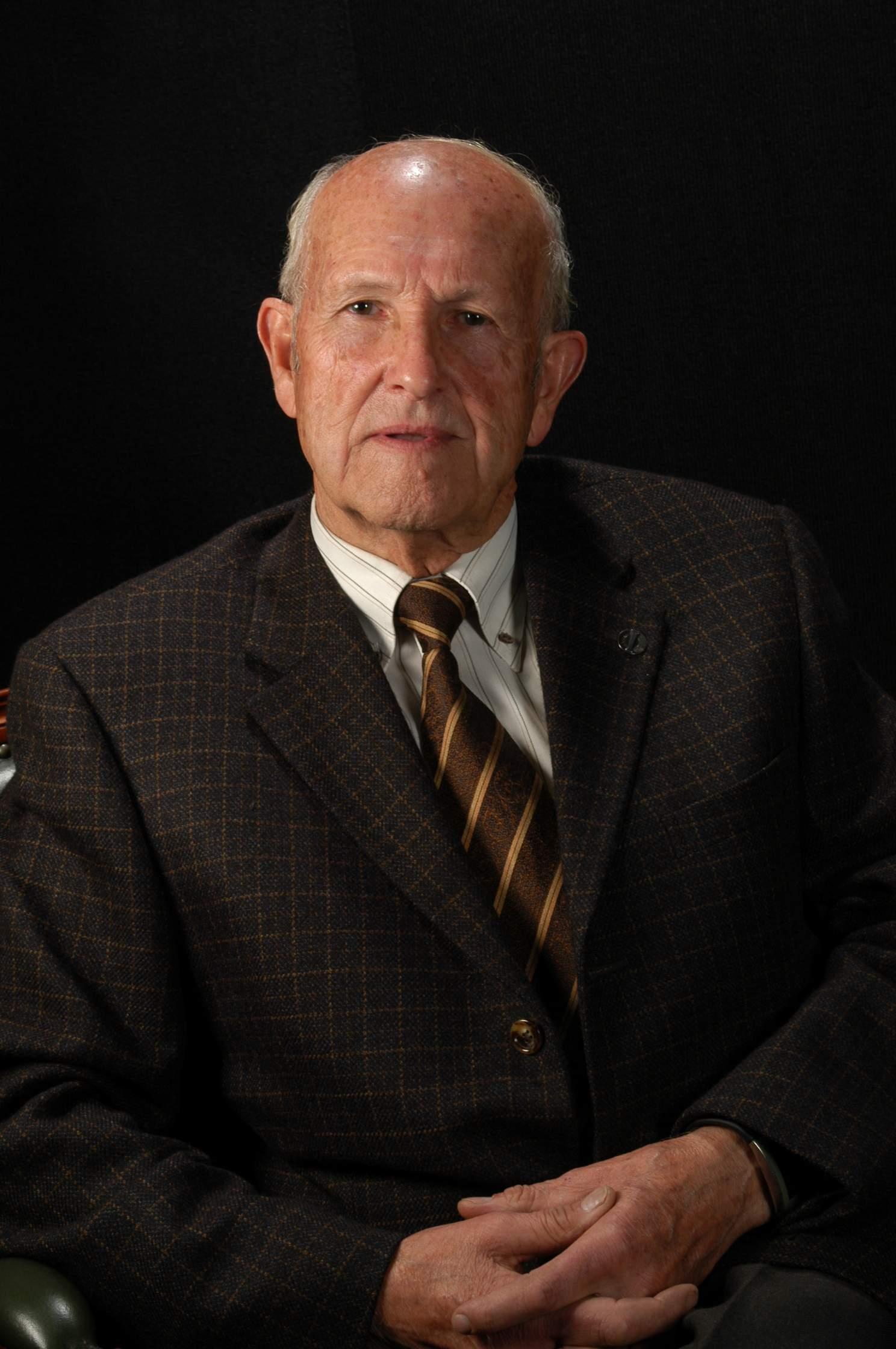 Sr. Francisco Riera i Cuberes