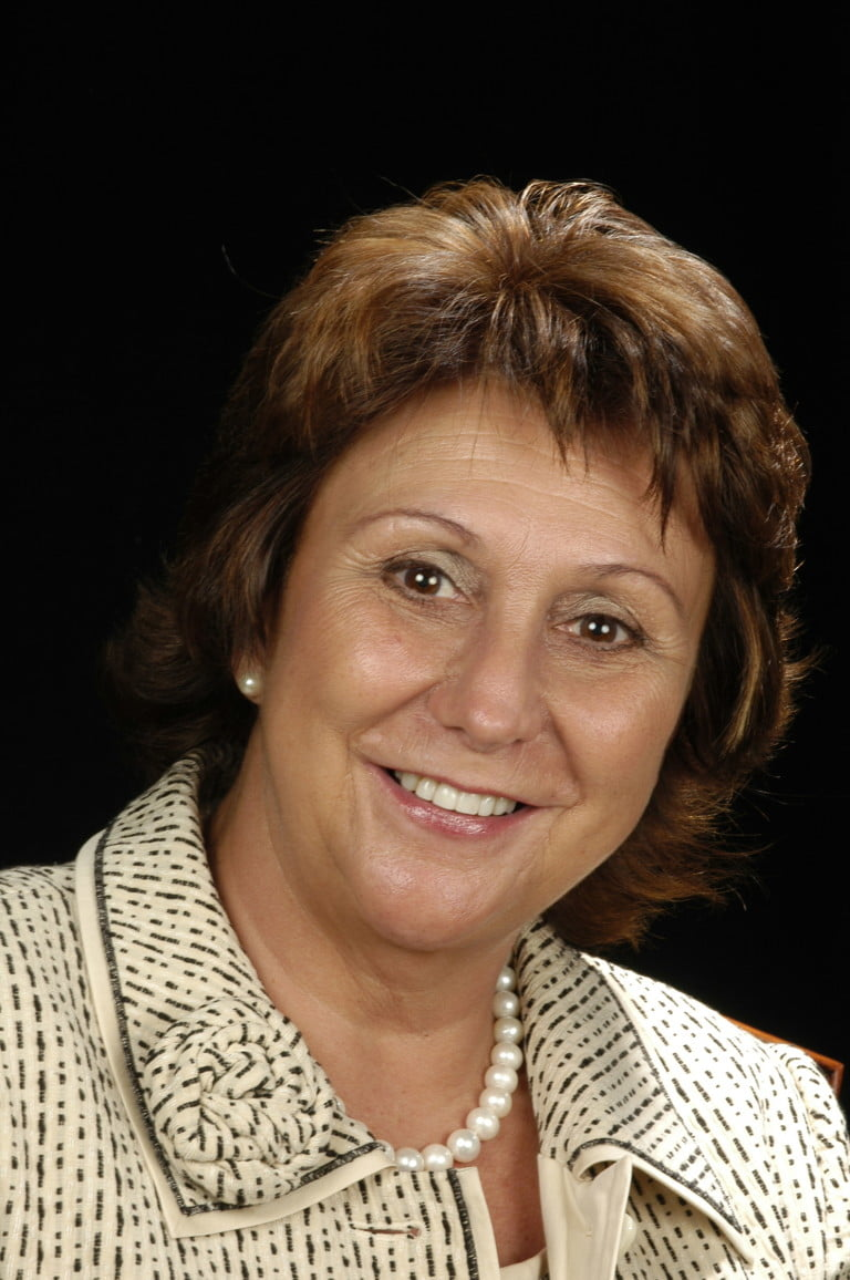 Dra. Montserrat Rivero Urgell