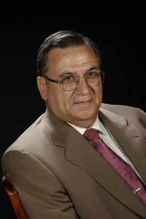 Dr. Josep M. Roca Bassols