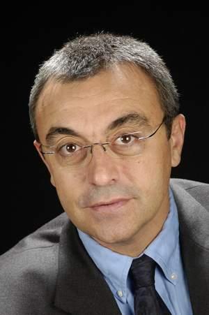 DR. JOSEP ROCA NOGUERA