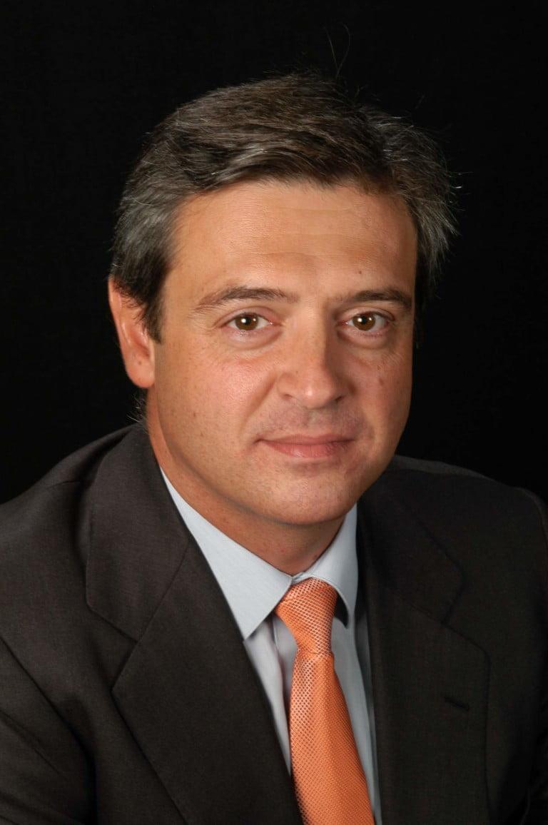 Sr. Carles Rodríguez i Camps