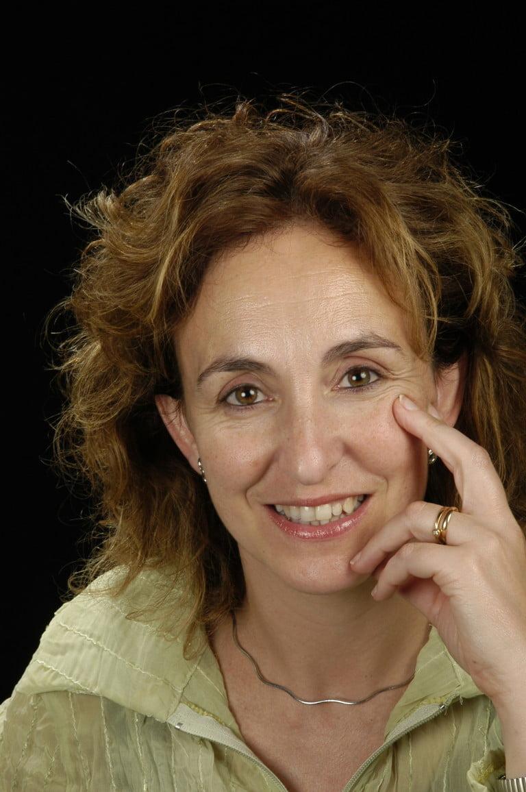 Dra. Núria Roger Casals