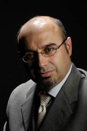 DR. JULIÁN ROLDÁN OSUNA