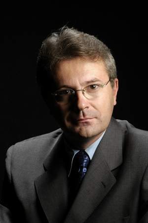 DR. ANTONI ROQUÉ MESEGUER
