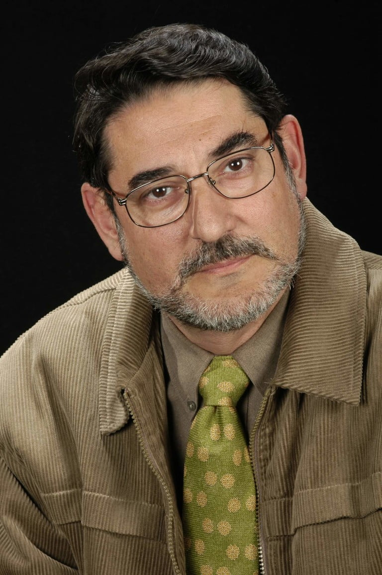 DR.SANTIAGO ROURA MAS
