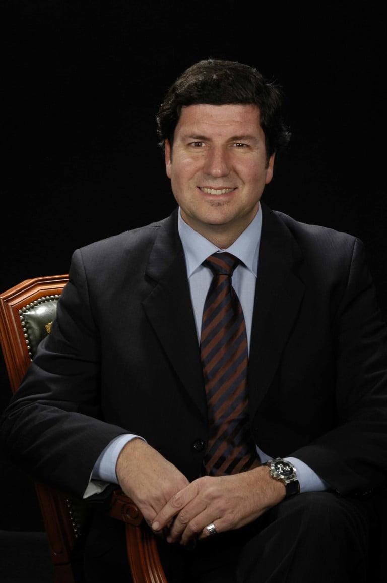 DR. EDUARD RUIZ-CASTAÑER
