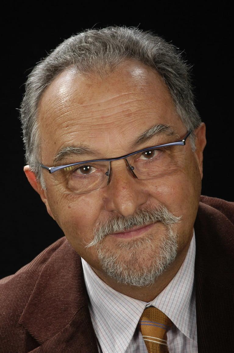 Ramon Mestre i Carulla
