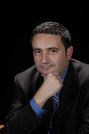 Sr. Jaume Raventós Monjo