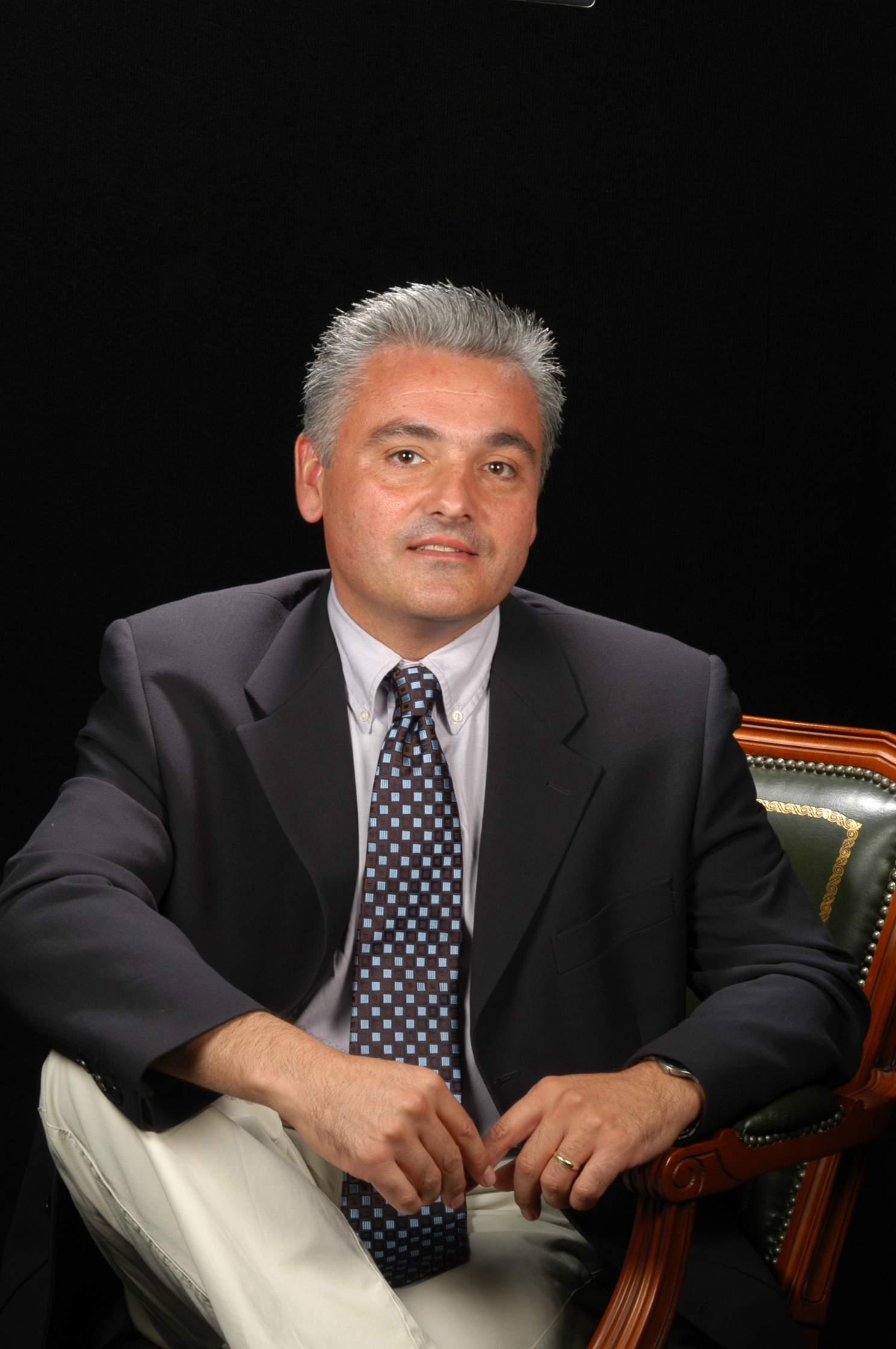 Sr.Ignasi Recasens Pahí