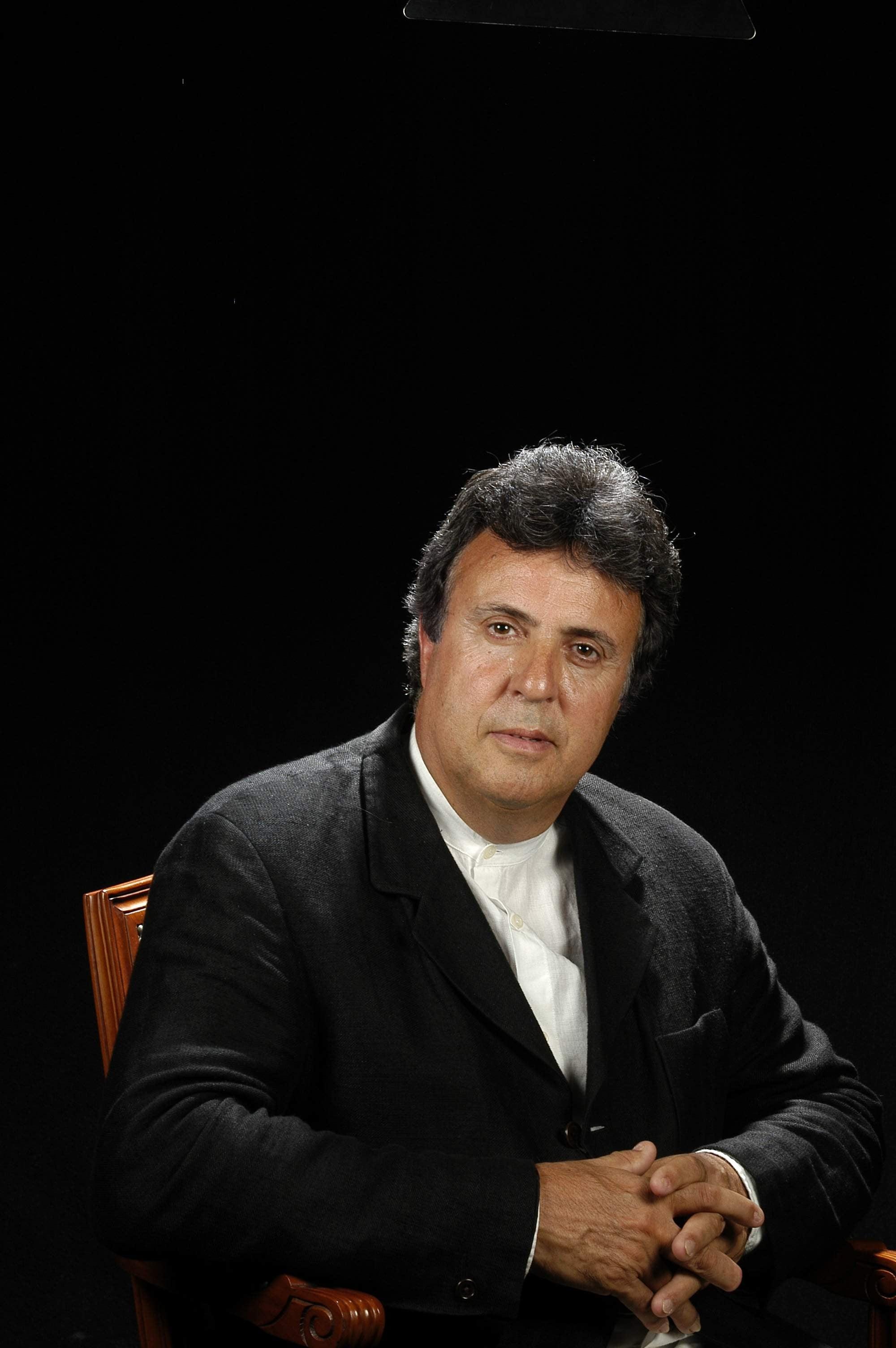 Dr. Josep Ribas Sala
