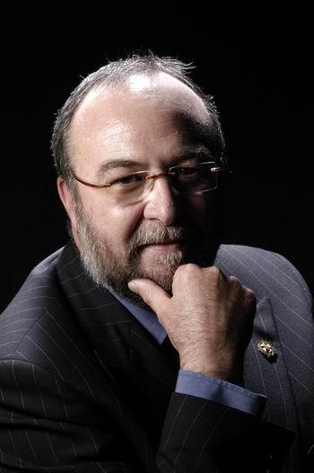 Dr. Xavier Rodamilans