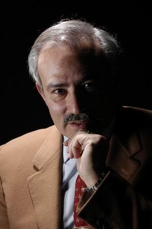Dr. Antoni Russi Tintoré