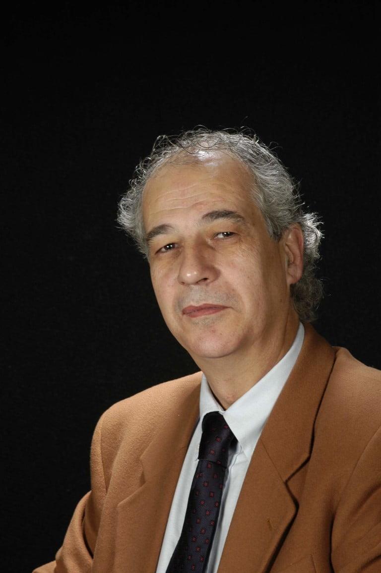 DR. EUGENI SAIGÍ GRAU