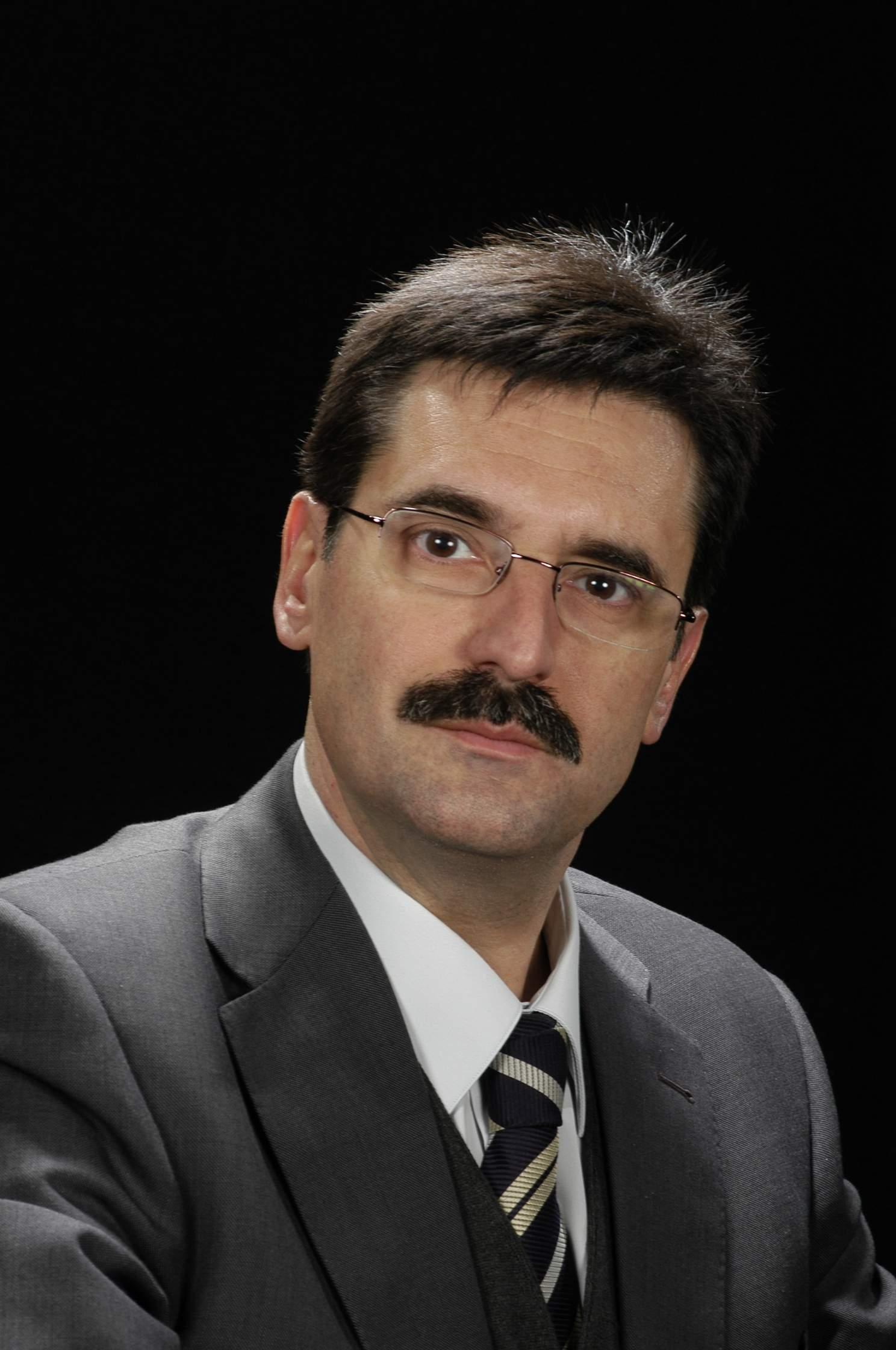 DR. JOAN SALA SANJAUME