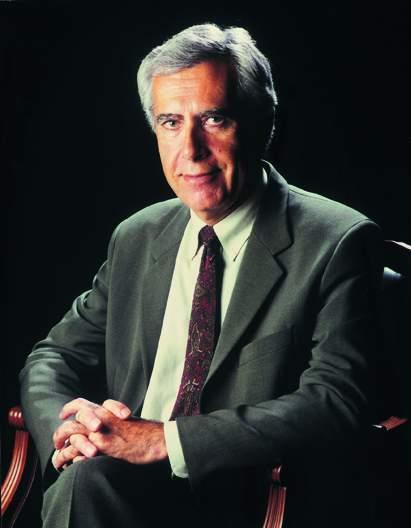 Dr. Josep Maria Saló i Orfila