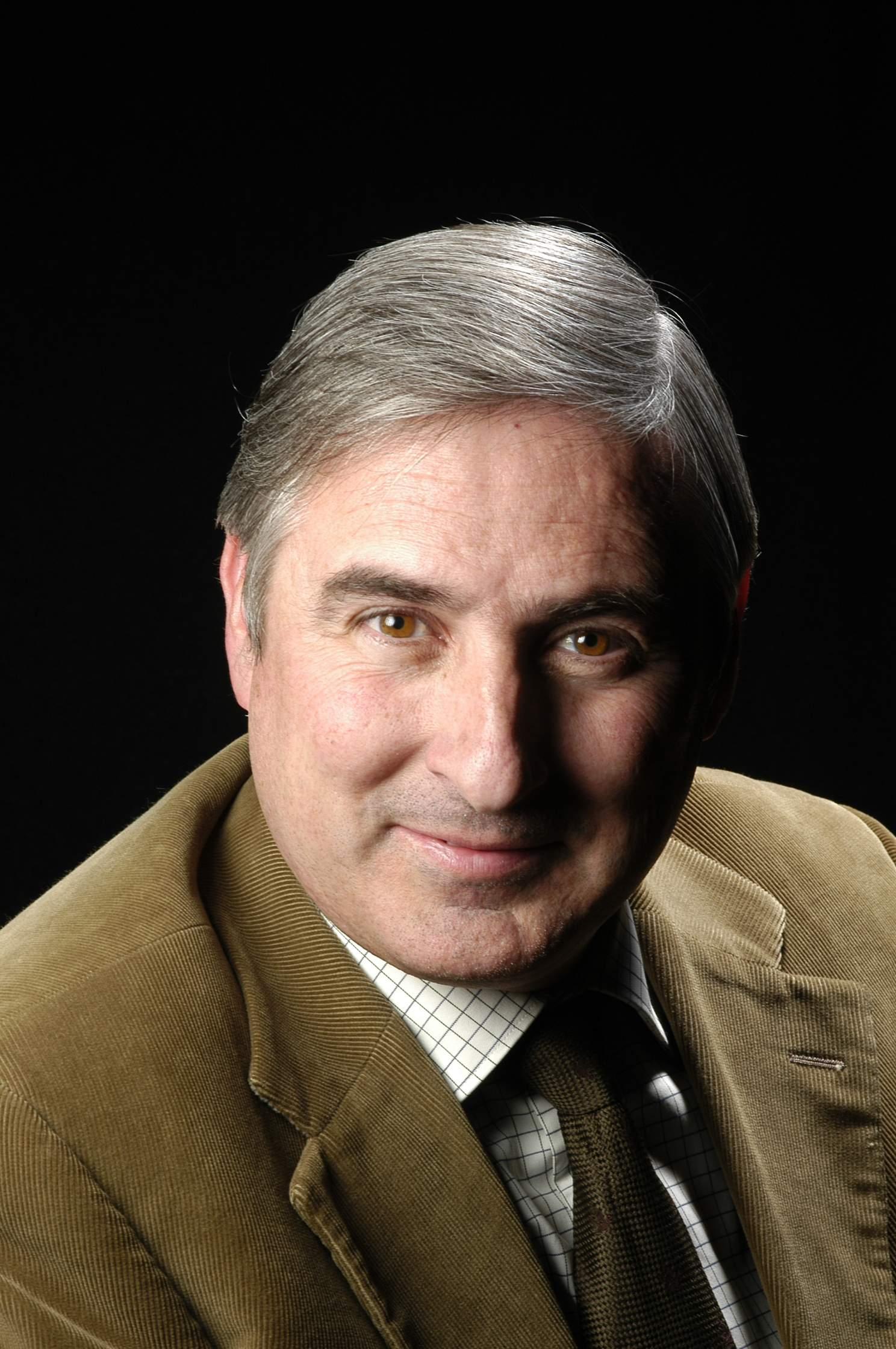 Dr. Antoni Salvà Casanovas