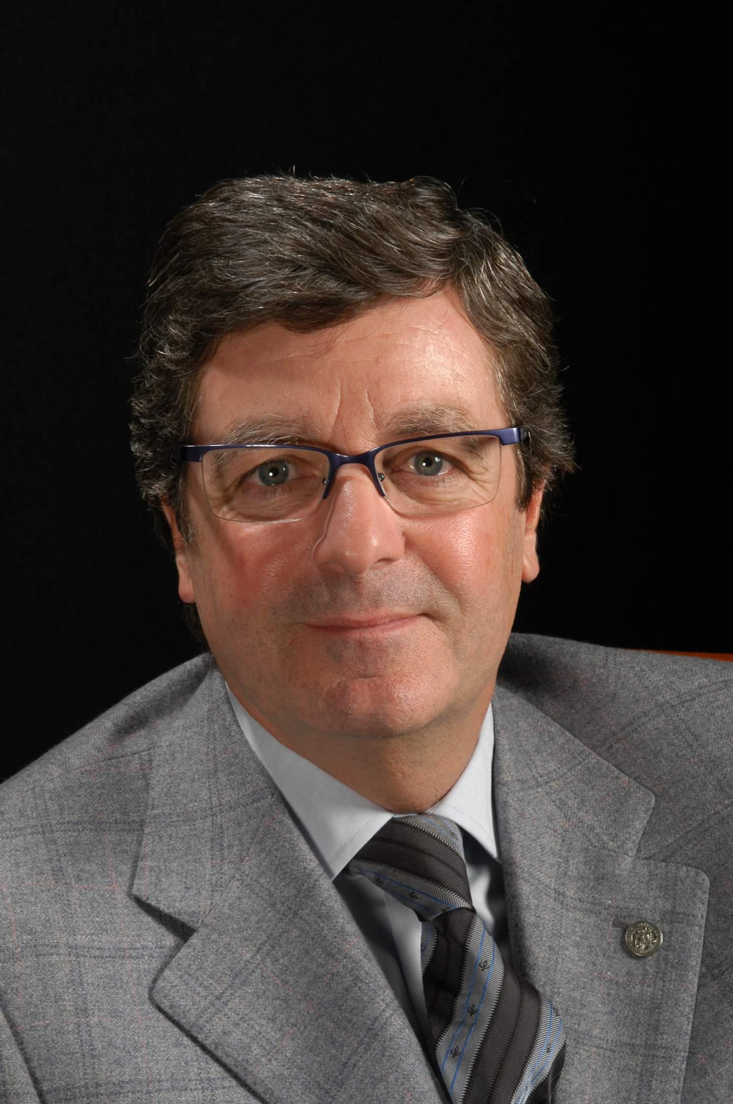 Sr. Francesc Salvatella i Badiella