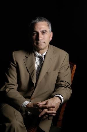Sr. Lluís San Molina