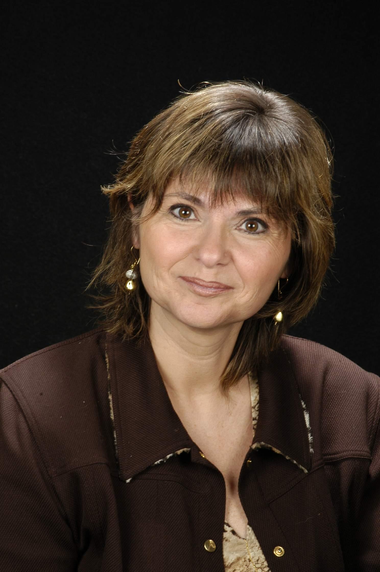 Dra. Pilar Santaló Bel