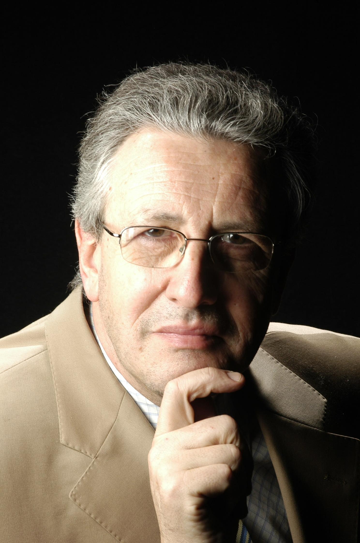 Dr. Jordi Segura Noguera