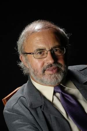 Dr. Ferran Segura Porta