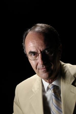 Dr. Francesc Vidal-Barraquer Mayol
