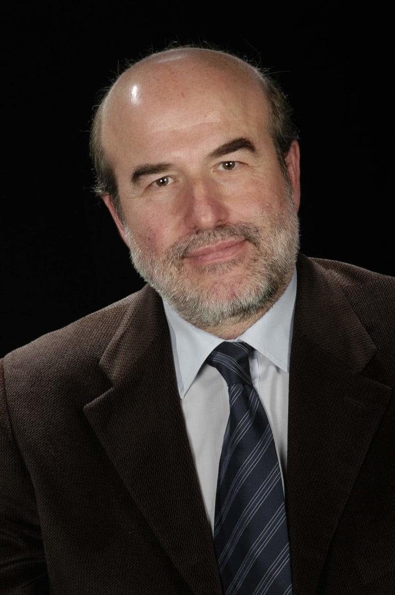 Dr. Joan Josep Sirvent Calvera