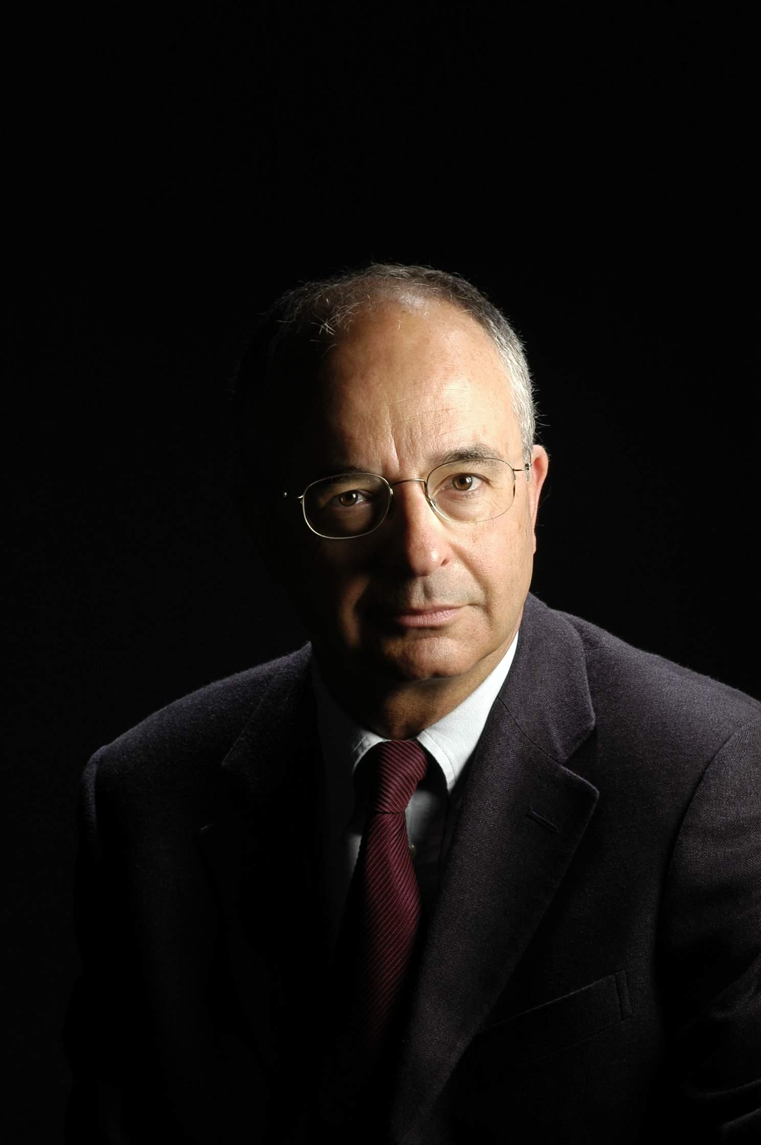 Sr. Miquel Solá Martin