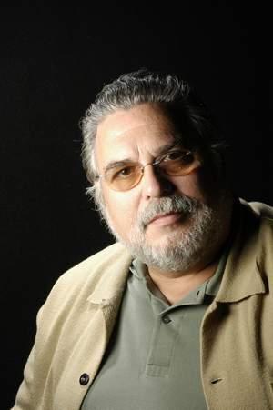 Dr. Josep Soler Amigó