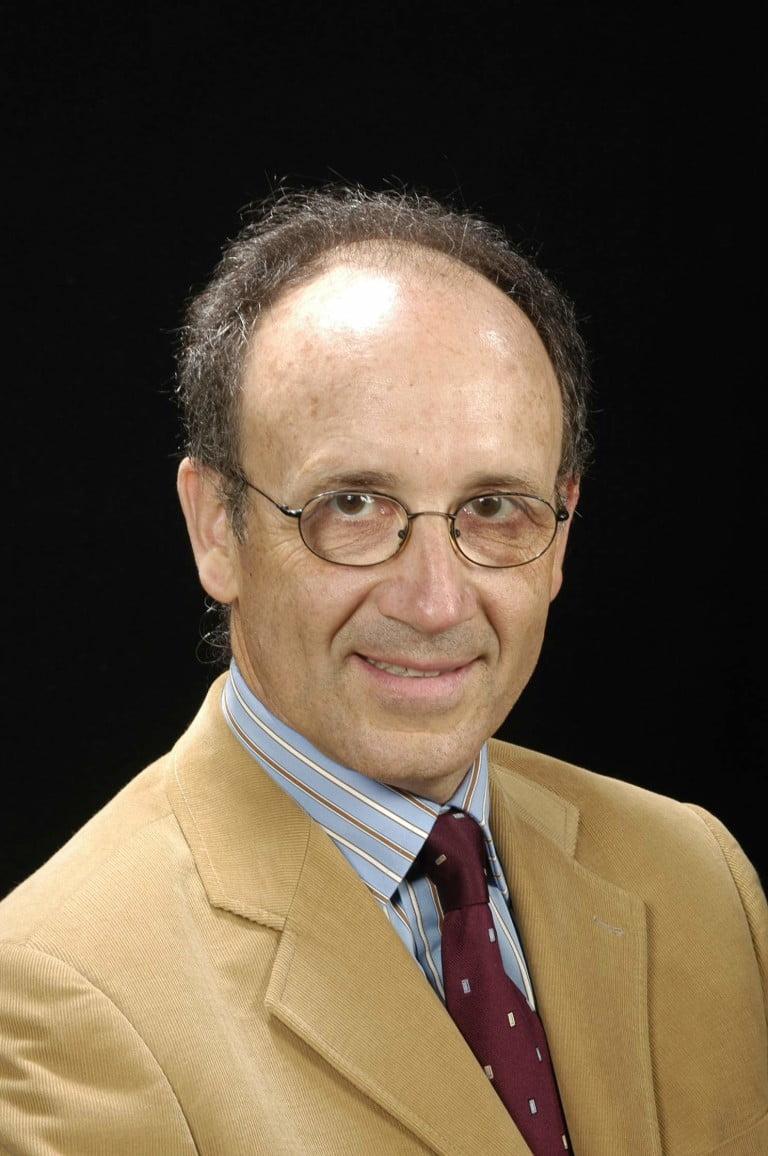 Dr. Lluís Soler Singla