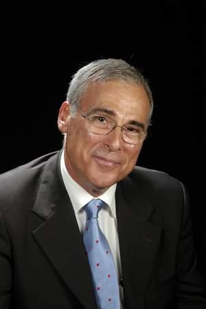 Dr. Joan Soler Talens